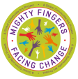 Mighty Fingers - Facing Change